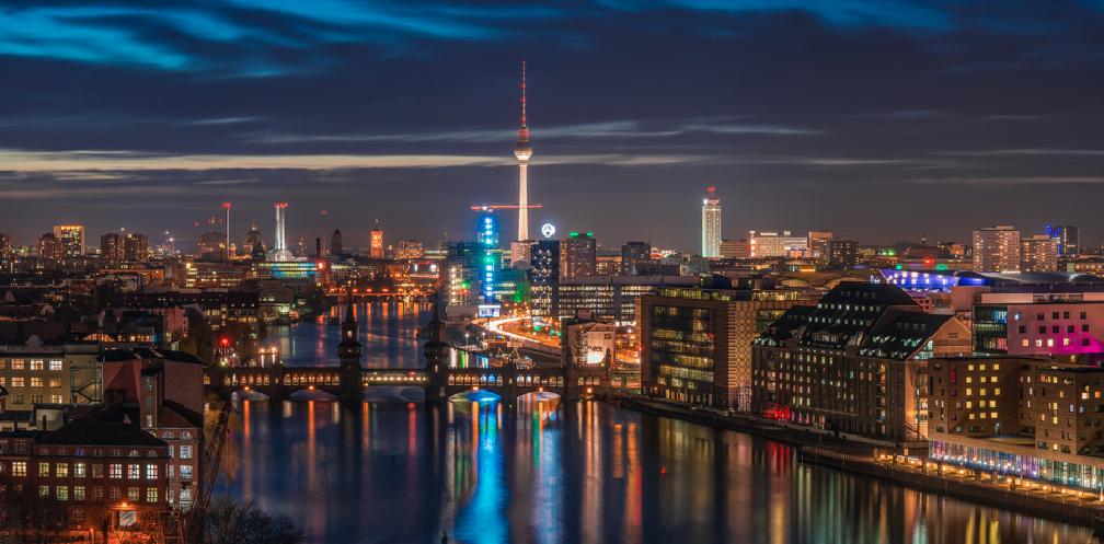 berlin-nocu