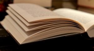 citanje-knjiga