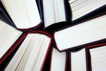 Kako da čitate skoncentrisano