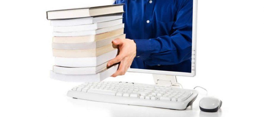 Koliko često koristite elektronske knjige?