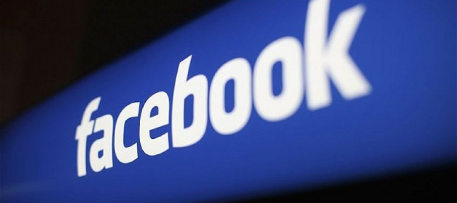 Fejsbuk kao novinski izdavač