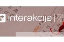 """Konkurs za učestvovanje na filmskom kampu """"Interakcija 2015"""""""