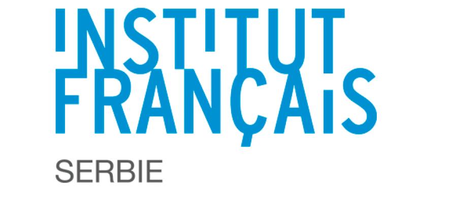 Novi Sad: Prezentacija stipendija Francuske