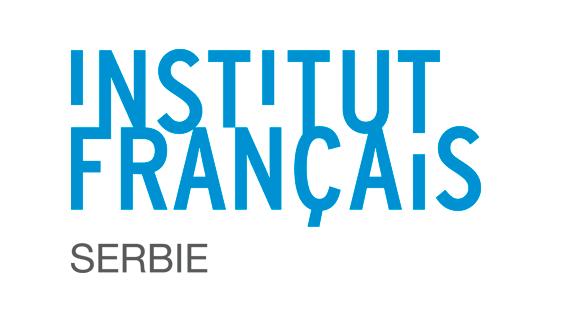 francuski-institu-srbija