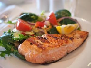 hrana-riba