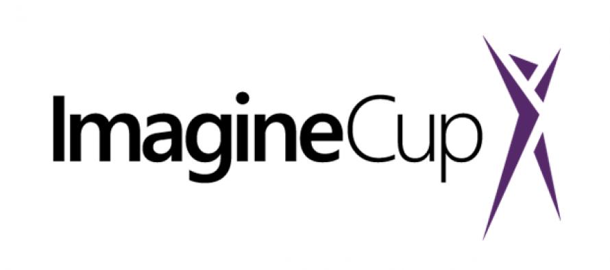Projekat Start Imagine studenata FON-a
