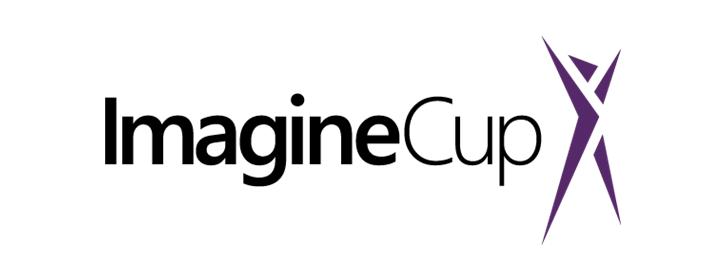 imagine-cup