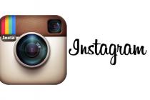 Nova aplikacija na Instagramu!
