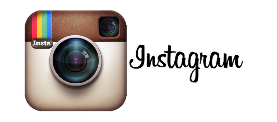 Novo unapređivanje Instagram-a