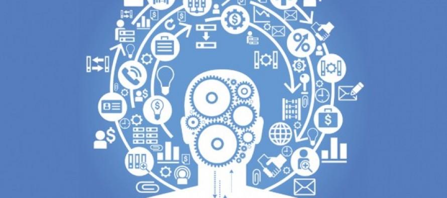 Digitalni asistenti postaju sve pametniji?