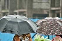 Nevidljivi kišobran