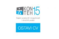 Sajam poslovnih mogućnosti i stručnih praksi u Novom Sadu