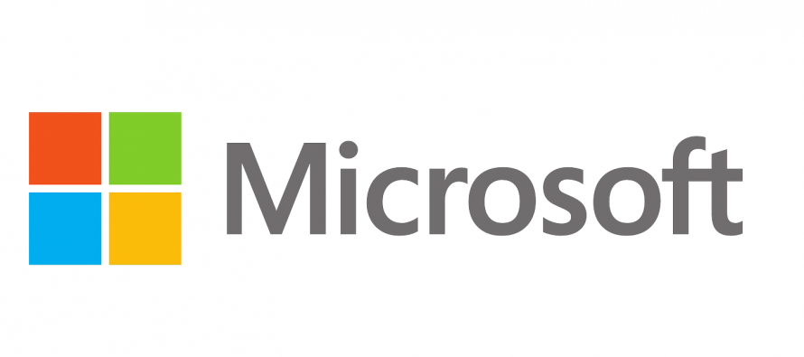 Koji je Windows je najpopularniji?