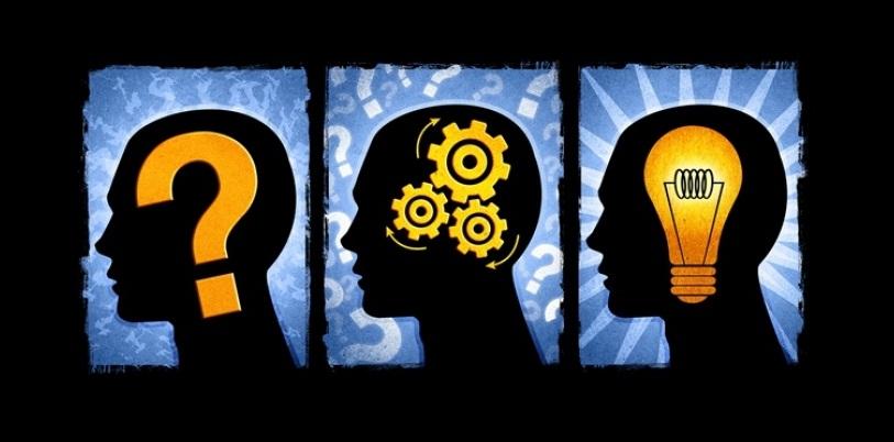 mozak-pamet