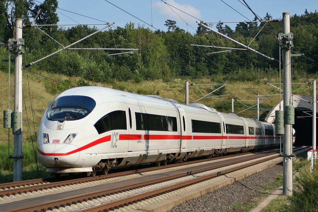 nemacka-zeleznica