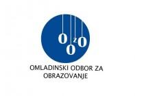 Stažiranje u Beogradu