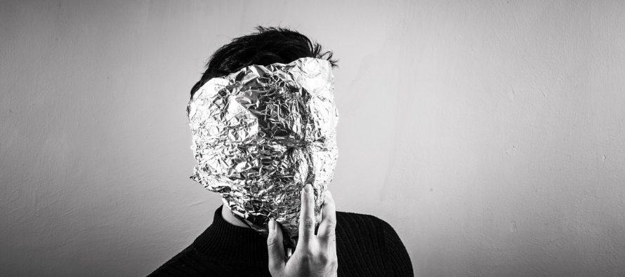 Zašto imamo potrebu da dodirujemo lice i kako da se suzdržimo da to ne radimo?