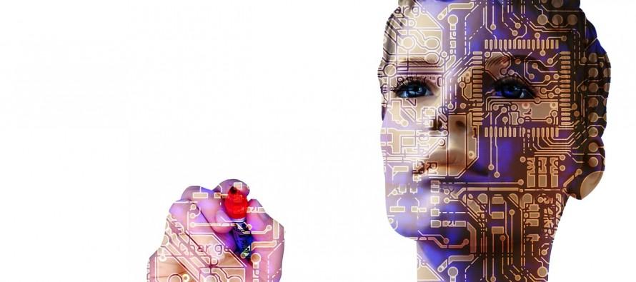 "Konferencija ""Smart Technologies 2015"" u Nišu"