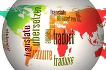 Zašto odrasli teže uče strane jezike?