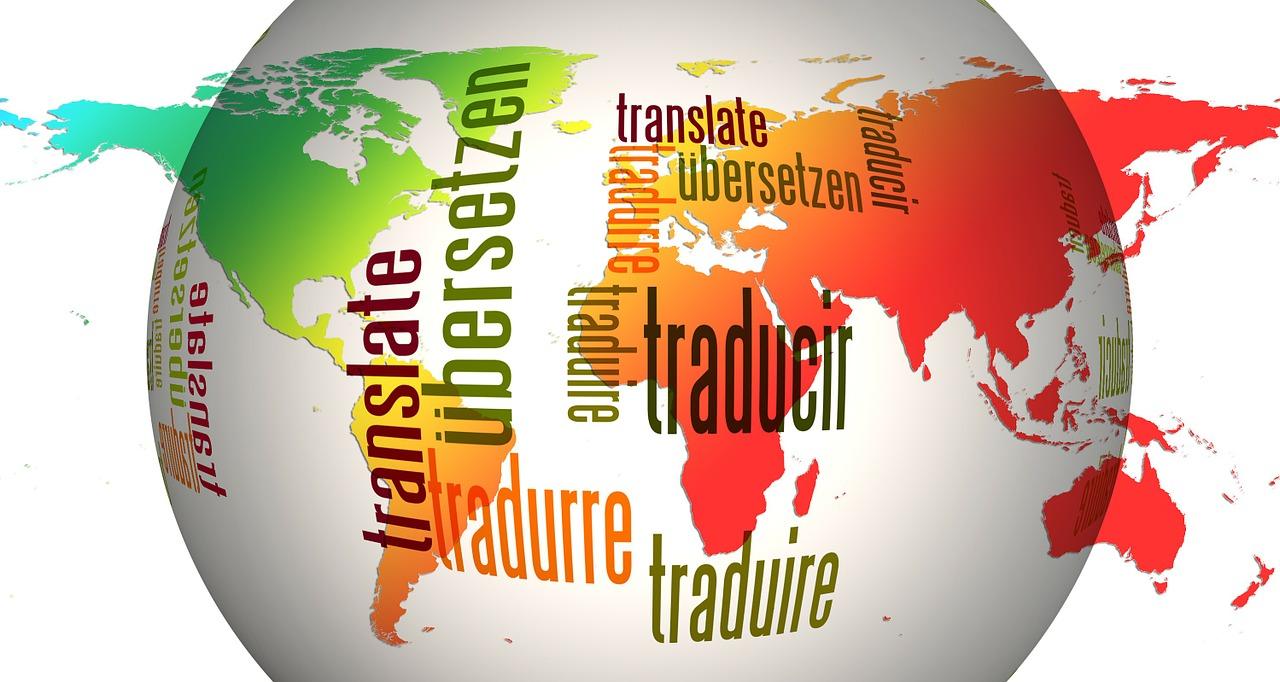 strani-jezici-ucenje