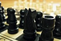 Šahovski turnir u Novom Sadu na Filozofskom fakultetu