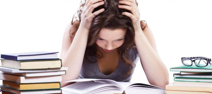 Trikovi za motivaciju za učenje