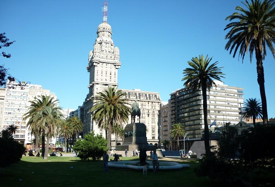 urugvaj univerziteti