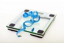 Namirnice koje ubrzavaju metabolizam