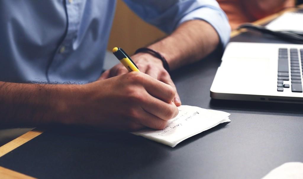 pisanje-olovkom