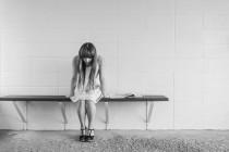 Neuspeh kao početak ličnog razvoja