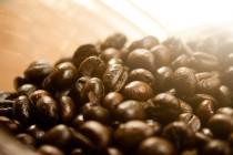 Istine i zablude o kafi