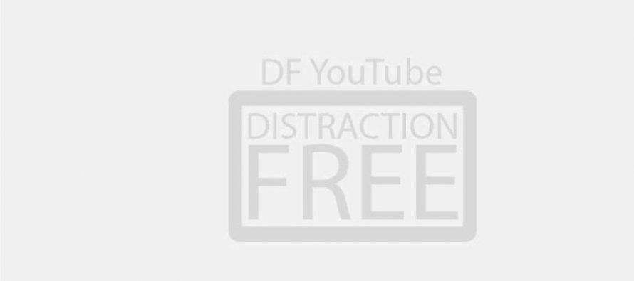 YouTube koji ne skreće pažnju