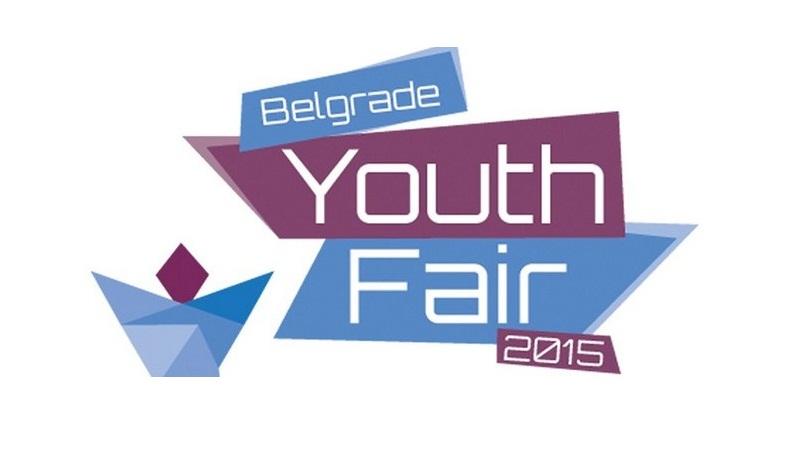 belgrade-youth-fair
