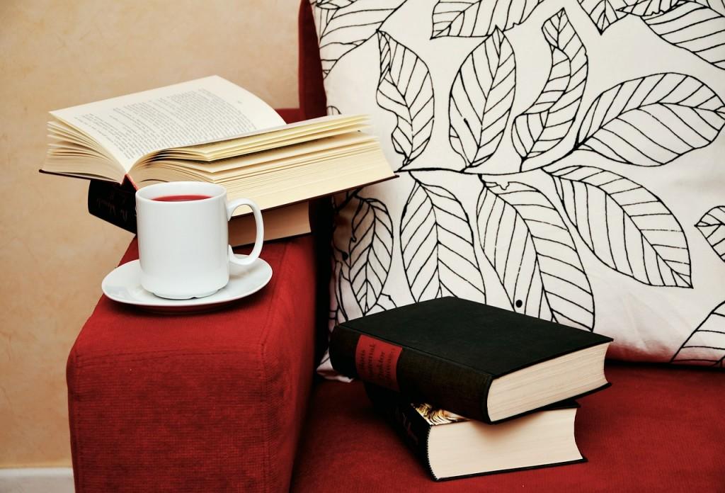 citanje-knjige