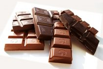 Koja količina čokolade je zdrava?