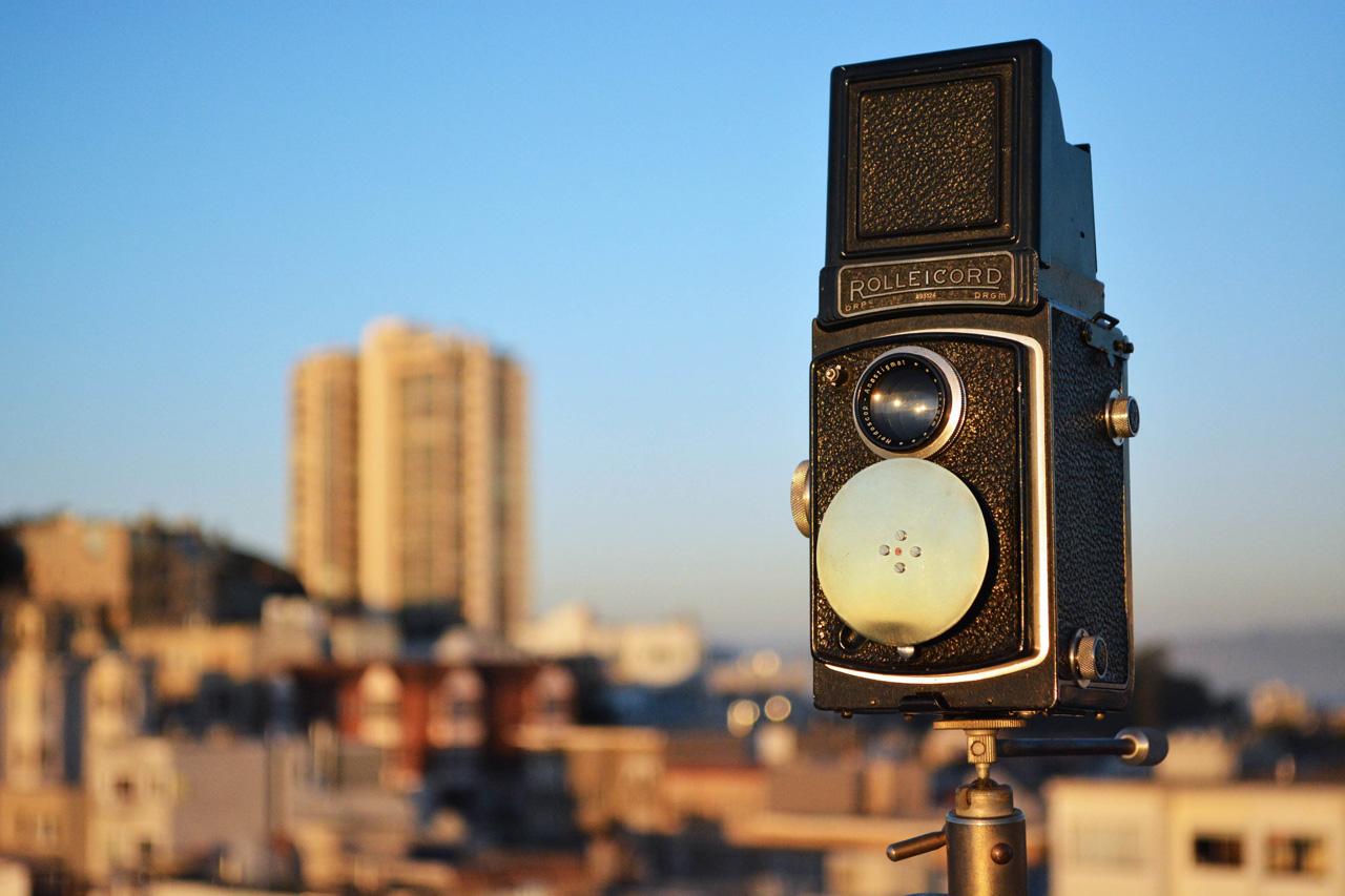 fotoaparat-1000-godina