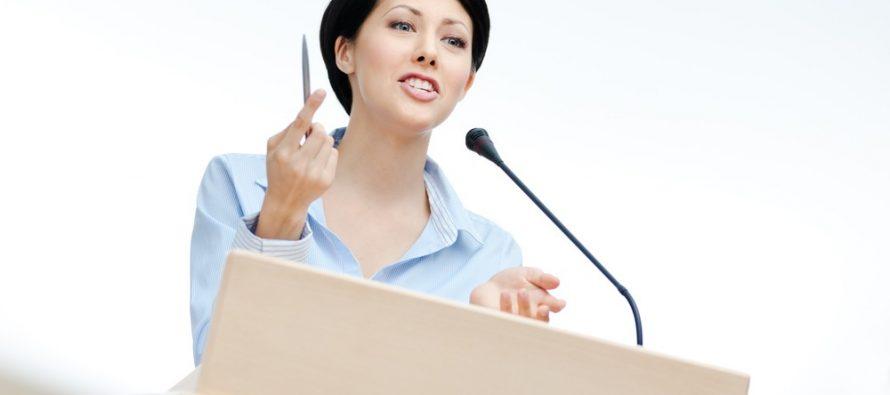 Delotvorna komunikacija