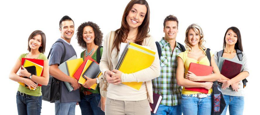 Internacionalni univerziteti