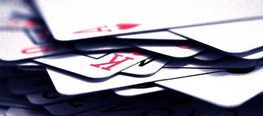 Tajne koje krije špil karata