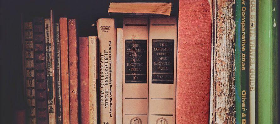Kako da čitate više