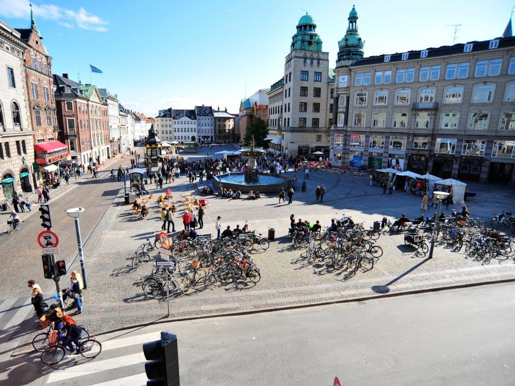 kopenhagen-biciklisti
