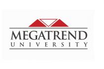 """Megatrend je od sada Univerzitet """"Džon Nezbit"""""""