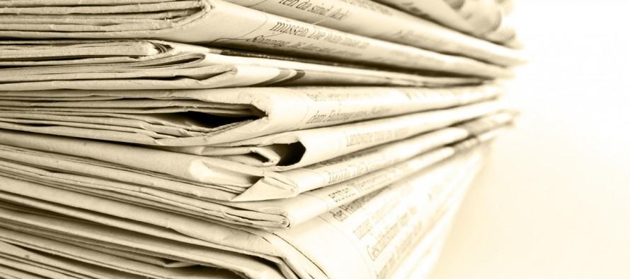 Besplatna letnja novinarska radionica