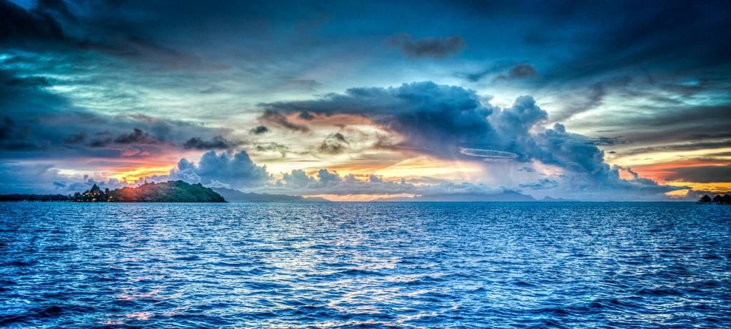 okean2