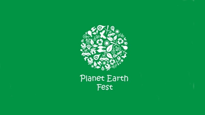 planet-earth-fest
