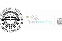 Konkurs za profesionalnu praksu u Novom Sadu