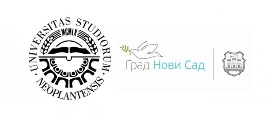 Produžen konkurs za profesionalnu praksu u Novom Sadu