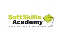 Soft Skills Academy – Unapredi svoje sposobnosti!