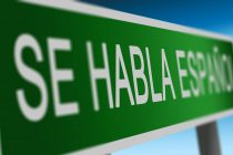 Naučite španski, nećete se pokajati