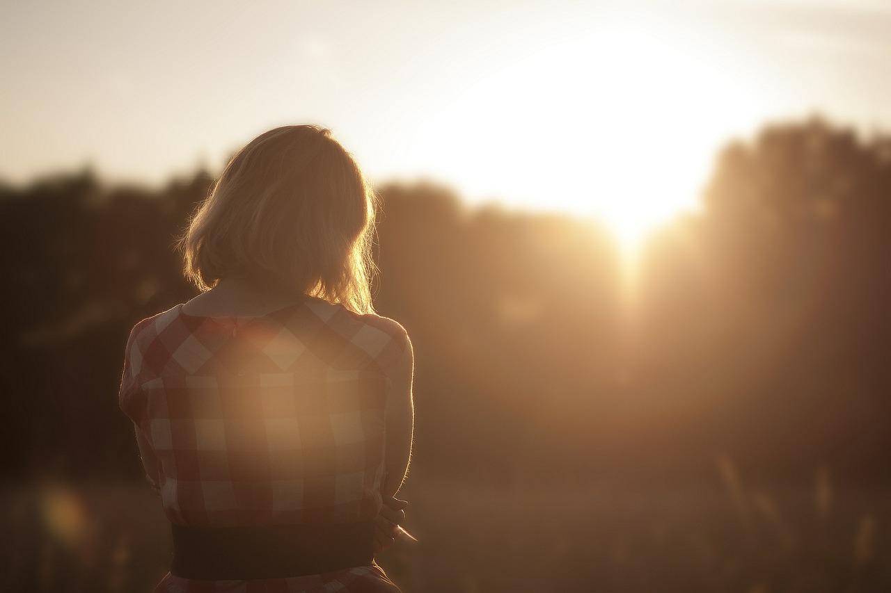 sunce-devojka